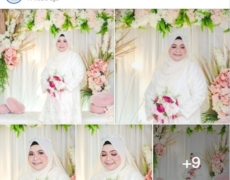 Perlis Wedding Photography
